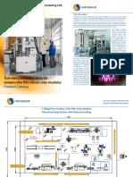 GScatalog_EN_20110209.pdf