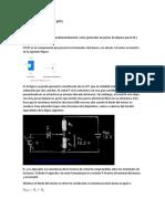 Apuntes de Transistores