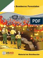 MDCBF PDF (1)