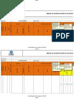 Ftgi-000 Matriz de Peligros v5l (1)