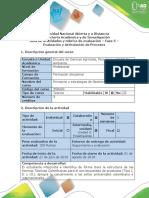 Guía de Actividades y Rúbrica de Evaluación - Fase 5 - Evaluación y Articulación de Procesos (2)