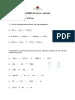 015-1MEDIO-QUIMICA-GUIA-REACCIONESQUIMICAS.pdf