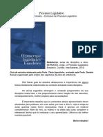 Estudo_dirigido_Processo_Legislativo.pdf