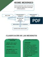 pediatria TBC, encefalitis.pptx