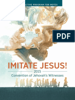 CO-pgminp15_E.pdf