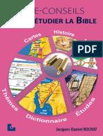 01-AC-Bible