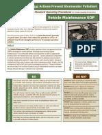 SOP_FS_Veh_Maintenance.pdf