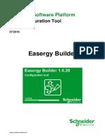 Easergy Builder en Rev1.3 104