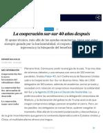 La_cooperacion_sur-sur_40_anos_despues.pdf