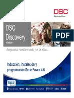 Dsc Discovery 2013 Rev03 PDF