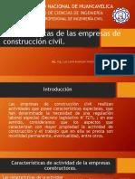 Caracteristicas de empresas de construcción.pptx