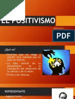 EL_POSITIVISMO.pptx