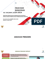 Isu-Isu_Strategis_dan_Agenda_Pembangunan_RT_RPJMN_2020-2024.pdf