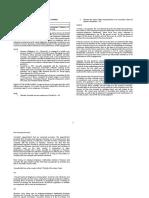 10. Consulta v. CA_Gutierrez.docx