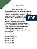 Ortografía básica.docx