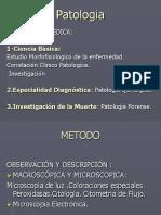 Presentación Patologia Forense.FUCS.ppt