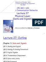 Lect27-Signals.pptx