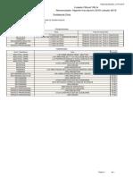 Certificado Habilitada en Enseñanza de Idioma Ingles_puntajestitulo_idoficial_507
