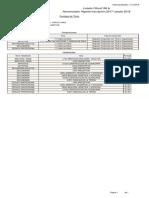 Licenciado en Gestion Ambiental ( 4 Años o Mas)_puntajestitulo_idoficial_9363