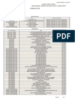 INGENIERO INDUSTRIAL_PuntajesTitulo_IdOficial_822.pdf
