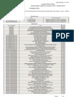 TECNICO EN EQUIPOS E INSTALACIONES ELECTROMECANICASTECNICO EN ELECTROMECANICA.pdf