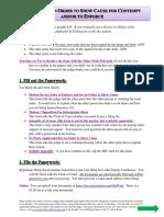Instructions - Motion for OSC.docx - motion-osc-packet-pdf.pdf