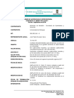 5. Informe Gestion Territorial septiembre.doc