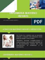 1. Materno Infantil.pptx
