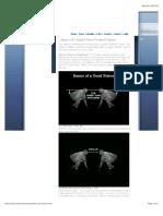 Coachward.com.pdf
