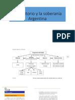 El Territorio y20la20soberania20argentina