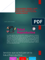 SITUACIÓN DE SALUD MATERNO INFANTIL A NIVEL NACIONAL.pptx