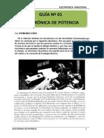 GUIA1 ELECTRÓNICA DE POTENCIA.docx