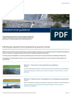 geotechnical-guidance-5236.pdf