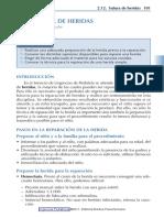 Urgencias Pediátricas 2011