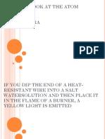 ADVANCED CHEMISTRY 1.pptx
