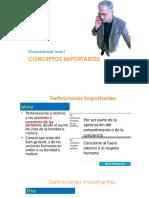 Tema 1 Conceptos Importantes.pptx