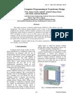 journal164_article06.pdf