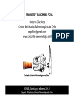 Hombrefosil_Diaz.pdf