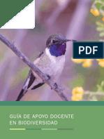 Guia-biodiversidad-docentes_web.pdf