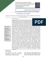 J. Nasreen Banu and V. Gayathri.pdf