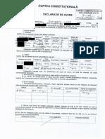 VALER-DORNEANU-declaratie-de-avere-iunie-2018.pdf