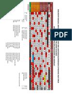 Kalender 2019-2020_HARI EFEKTIF 2019-2020.pdf