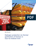Hydrogen production via thermal.pdf