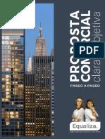 Proposta Comercial EQUALIZA- Clara e Objetiva (1)