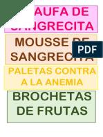 RECETAS CONTRA LA ANEMIA.docx
