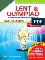 Talent-Olympiad_4_Maths_Sample.pdf