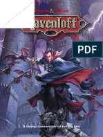 Ravenloft Player's Guide for 5th Edition (2019).pdf