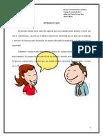Ensayo-comunicacion-asertiva.docx