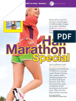2010 Half Marathon Training Guide_LOW