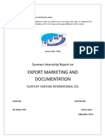 report on flexituff.docx